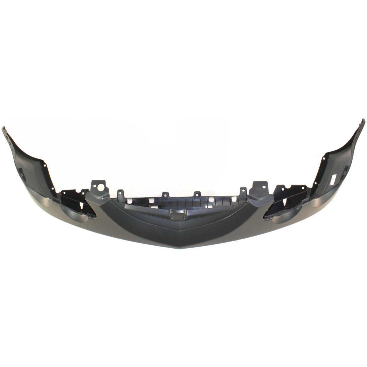 Front Bumper Cover For 2002-2004 Acura RSX Primed Plastic