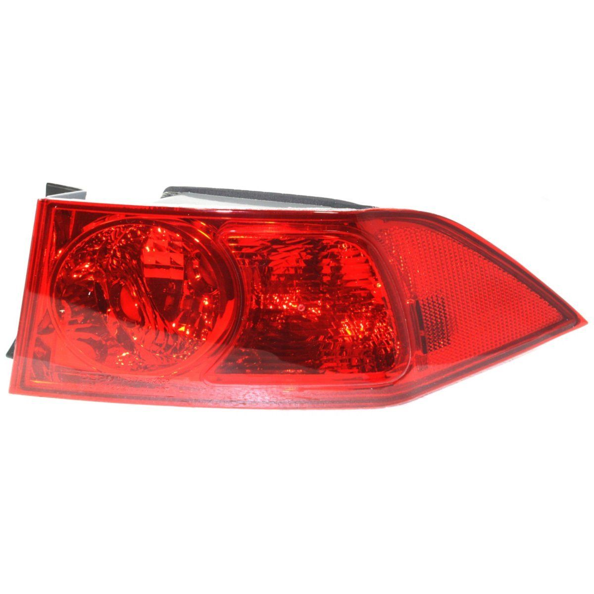 Tail Light For 2004-2005 Acura TSX RH Outer