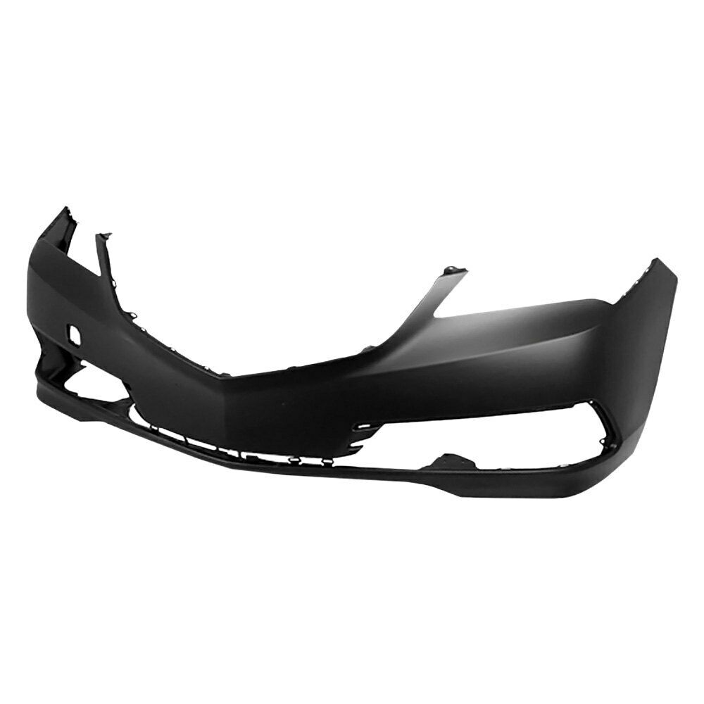 For Acura TLX 2015-2017 Replace AC1000185C Front Bumper