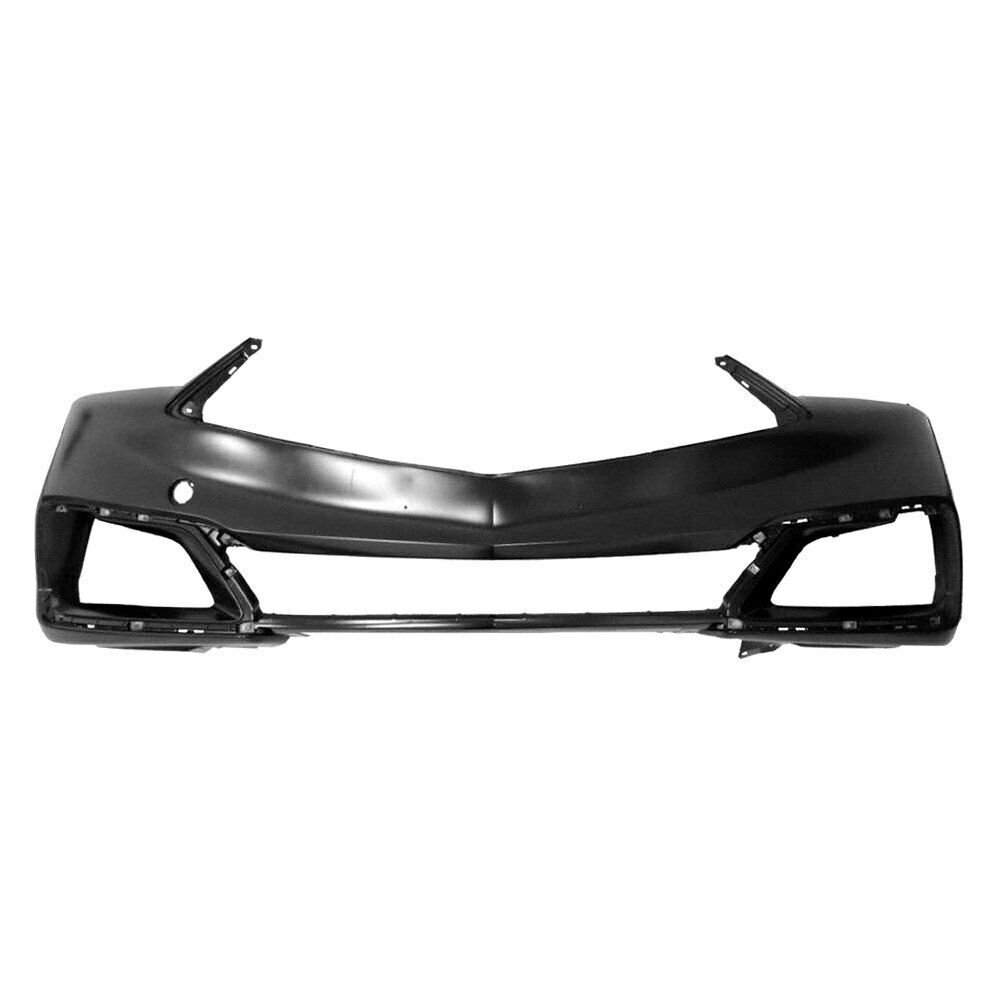 For Acura TLX 2018-2019 Replace AC1000197 Front Bumper