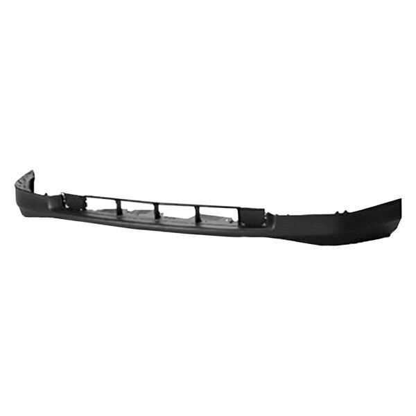 For Acura Integra 1994-1997 Replace Front Bumper Spoiler