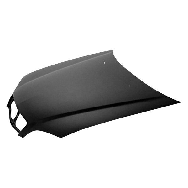For Acura TL 1999-2001 Replace AC1230108V Hood Panel