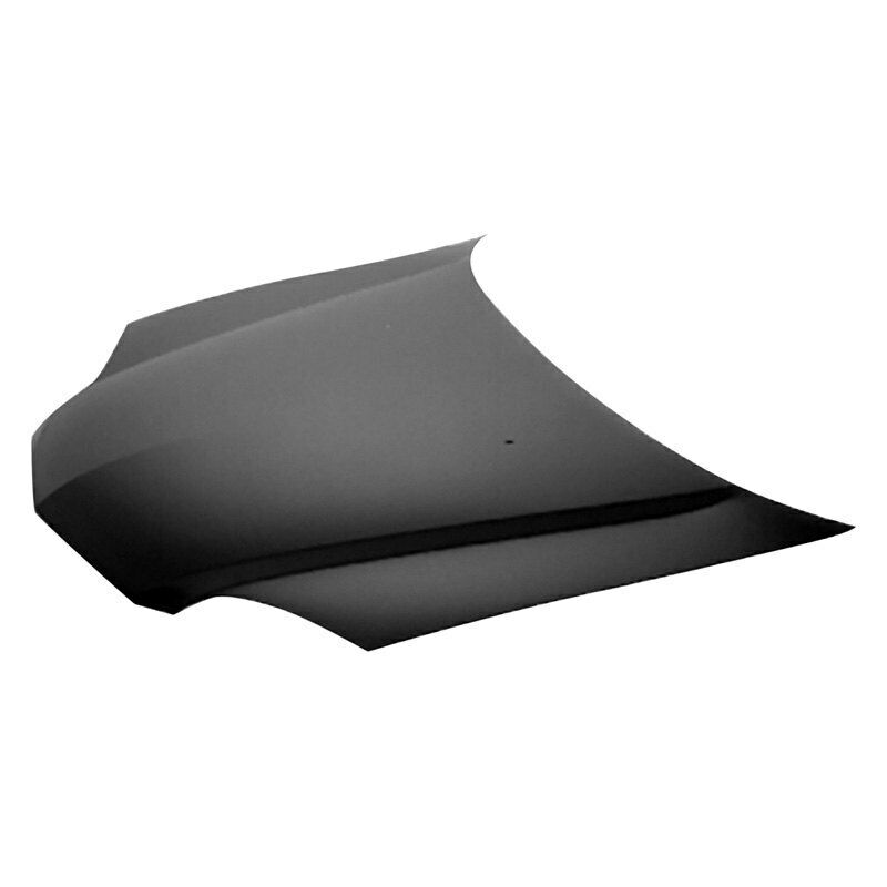 For Acura MDX 2001-2006 Replace AC1230110C Hood Panel