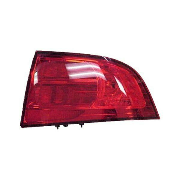 For Acura TL 04-06 Replace Passenger Side Replacement Tail
