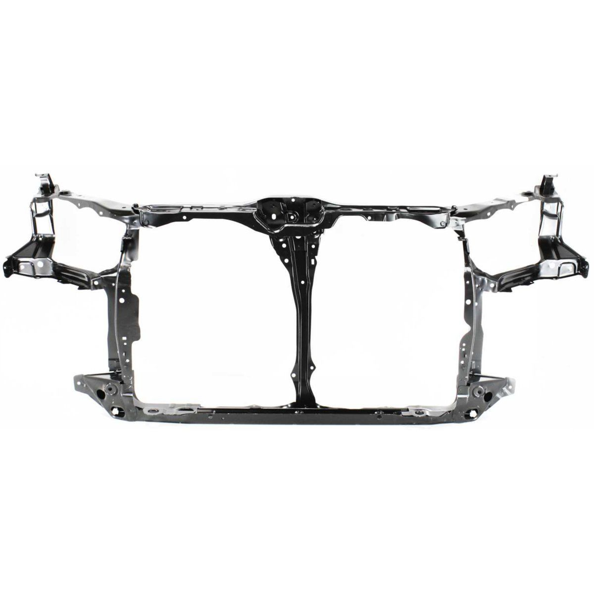 Radiator Support For 2002-2006 Acura RSX Primed Assembly