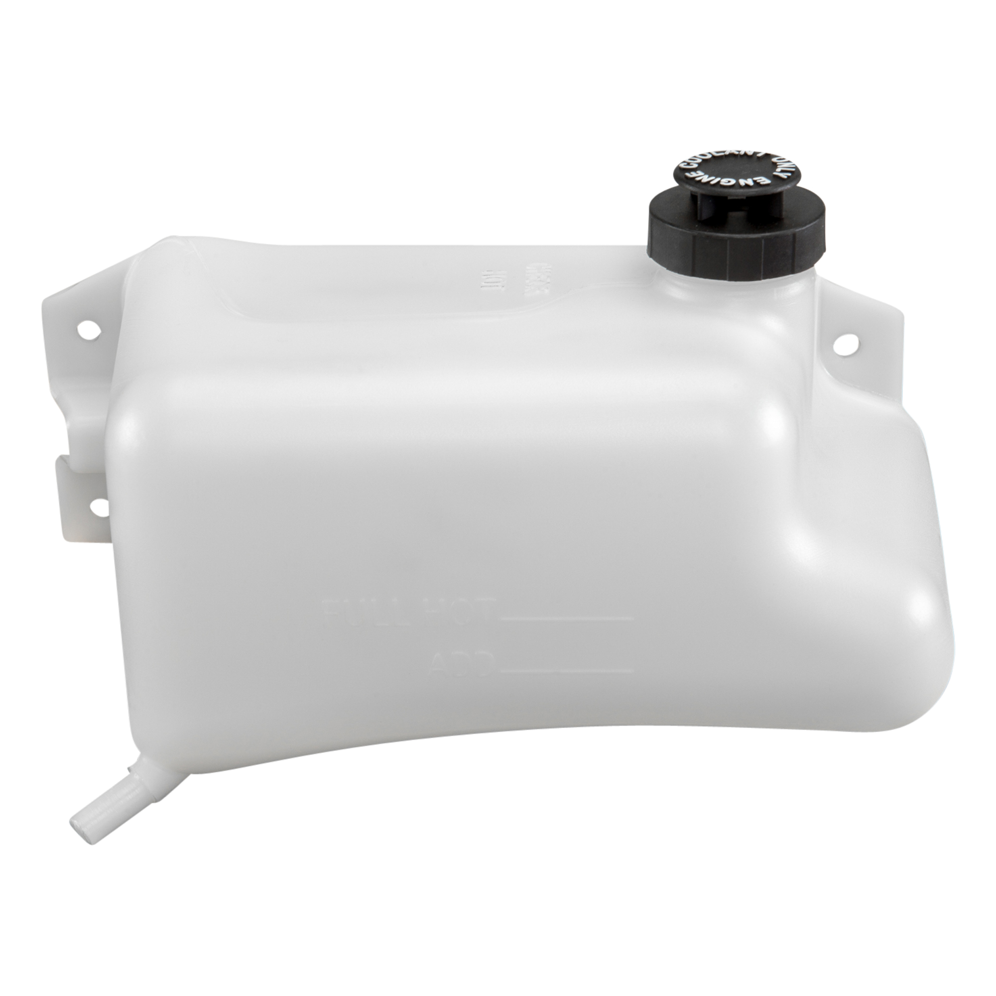 Replacement Windshield Washer Tank Assembly For 1994 Chevy S-10 Blazer