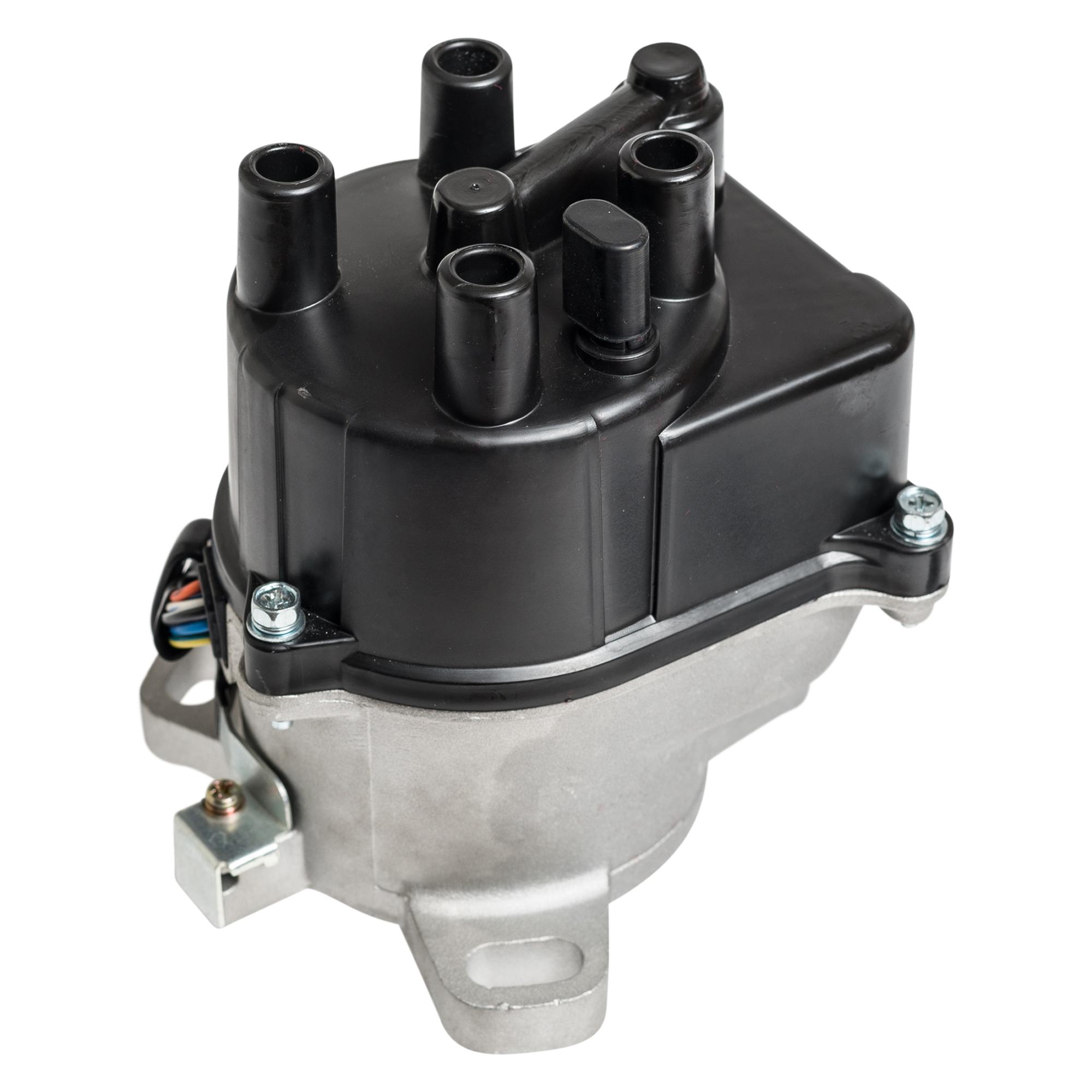 Ignition Distributor For 96-01 Acura Integra 1.8L L4 DOHC