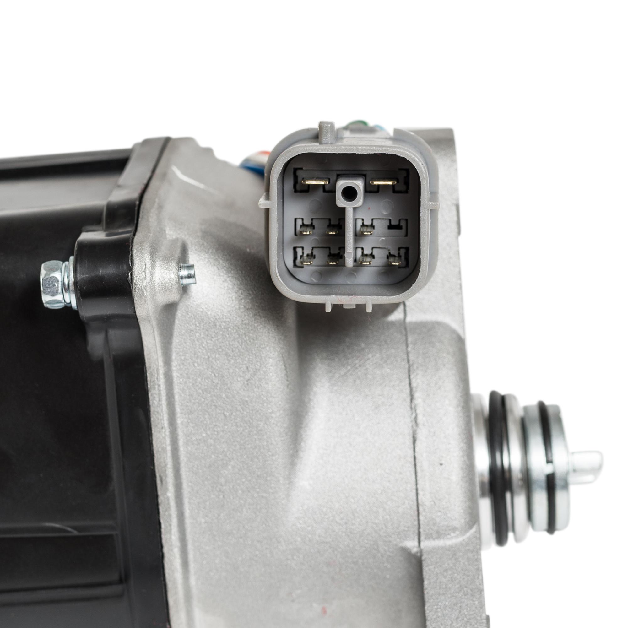 Ignition Distributor 1996-2001 Acura Integra 1.8L L4 DOHC