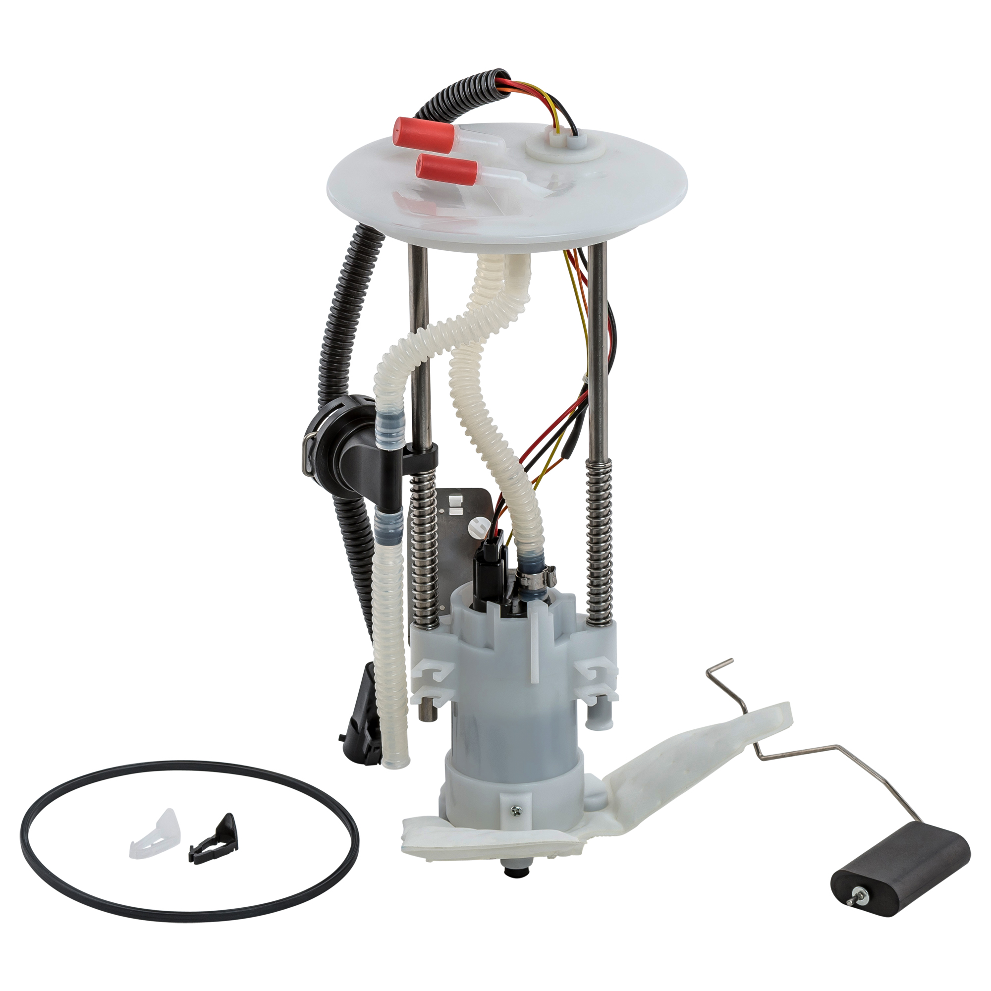 Fuel Pump Module Assembly Fits Ford Expedition V8-4.6L 2003 2004 for SP2361M
