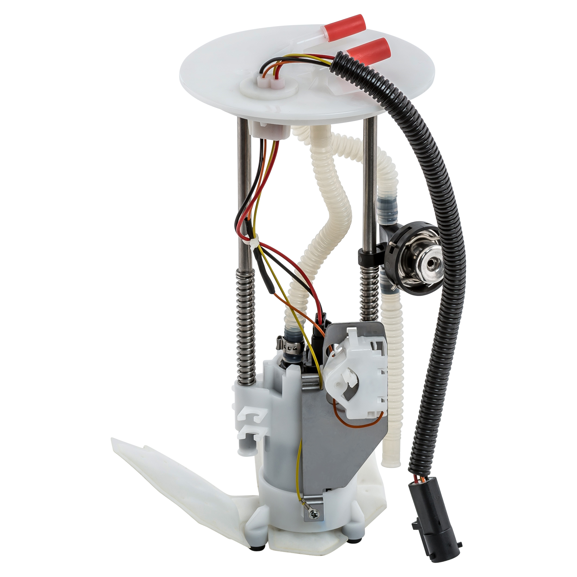 Fuel Pump Assembly For 2003 2004 Ford Expedition 4 6l V8
