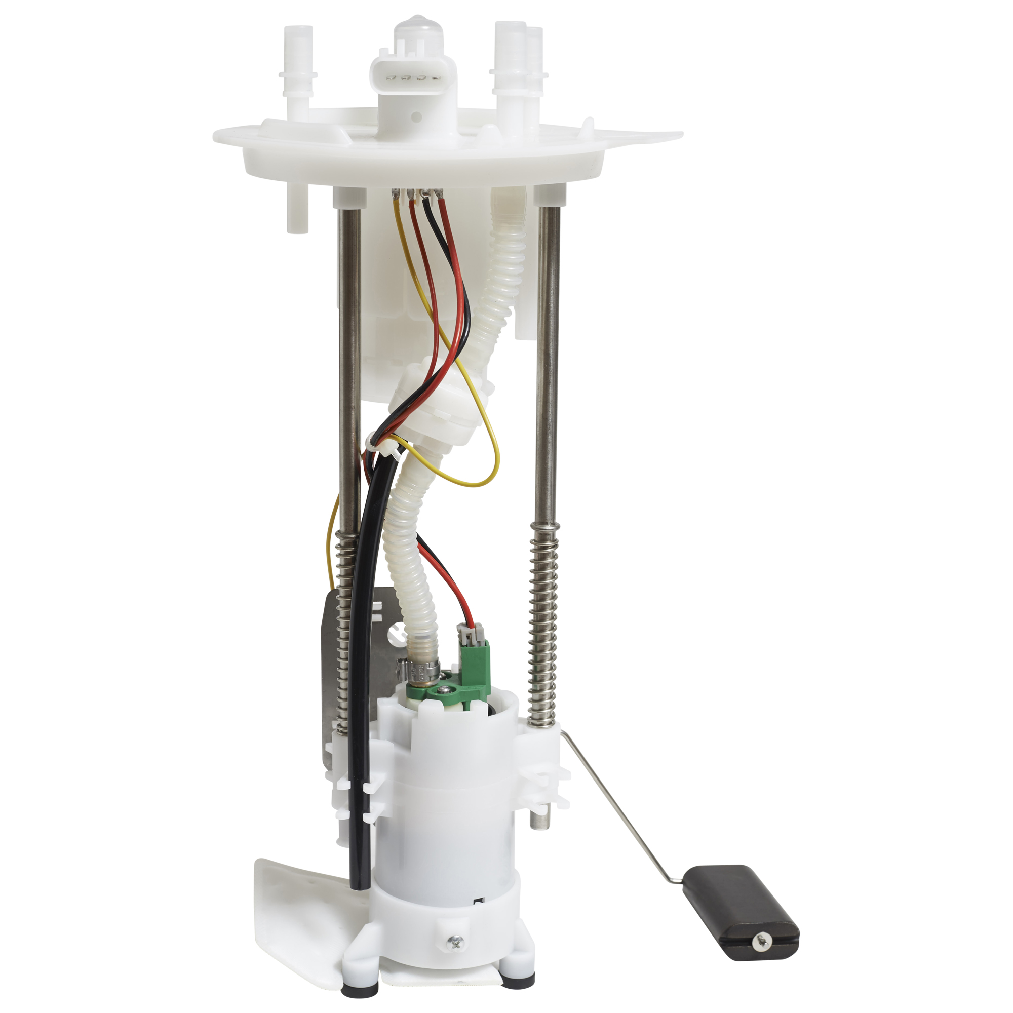 Electric Fuel Pump Module Assembly Fits 2004 2005 2006 2007 2008 Ford F-150