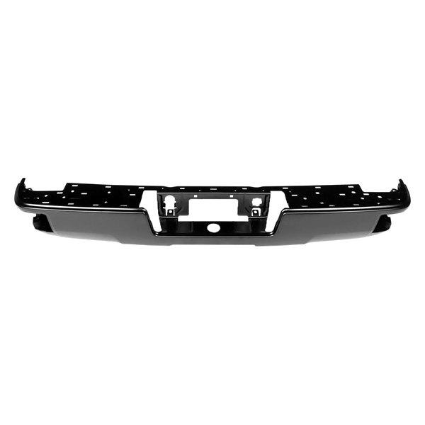 For Chevy Silverado 1500 LD 2019 Replace GM1102565DSC Rear