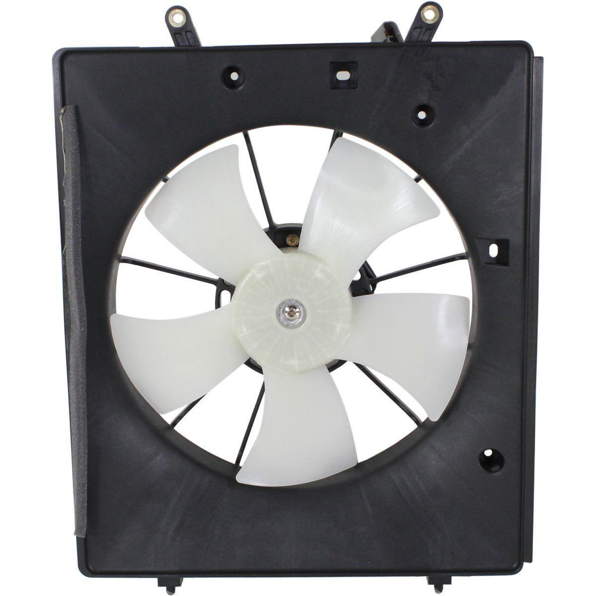 Radiator Cooling Fan For 2003-2004 Honda Pilot 2001-2002