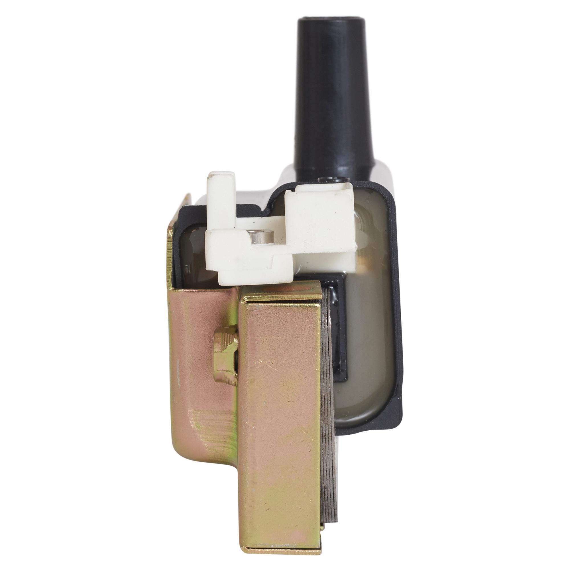 4 pc Ignition Coil Set for 02-06 Honda Accord Civic CR-V S2000 fits UF311 UF-311