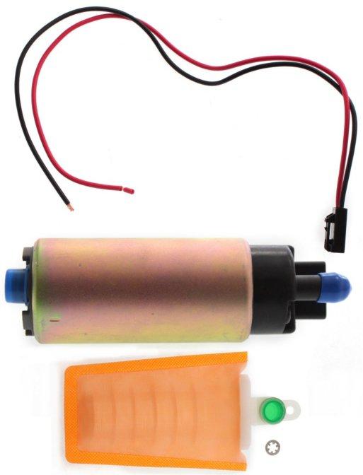 Fuel Pump For Avalon 95-12