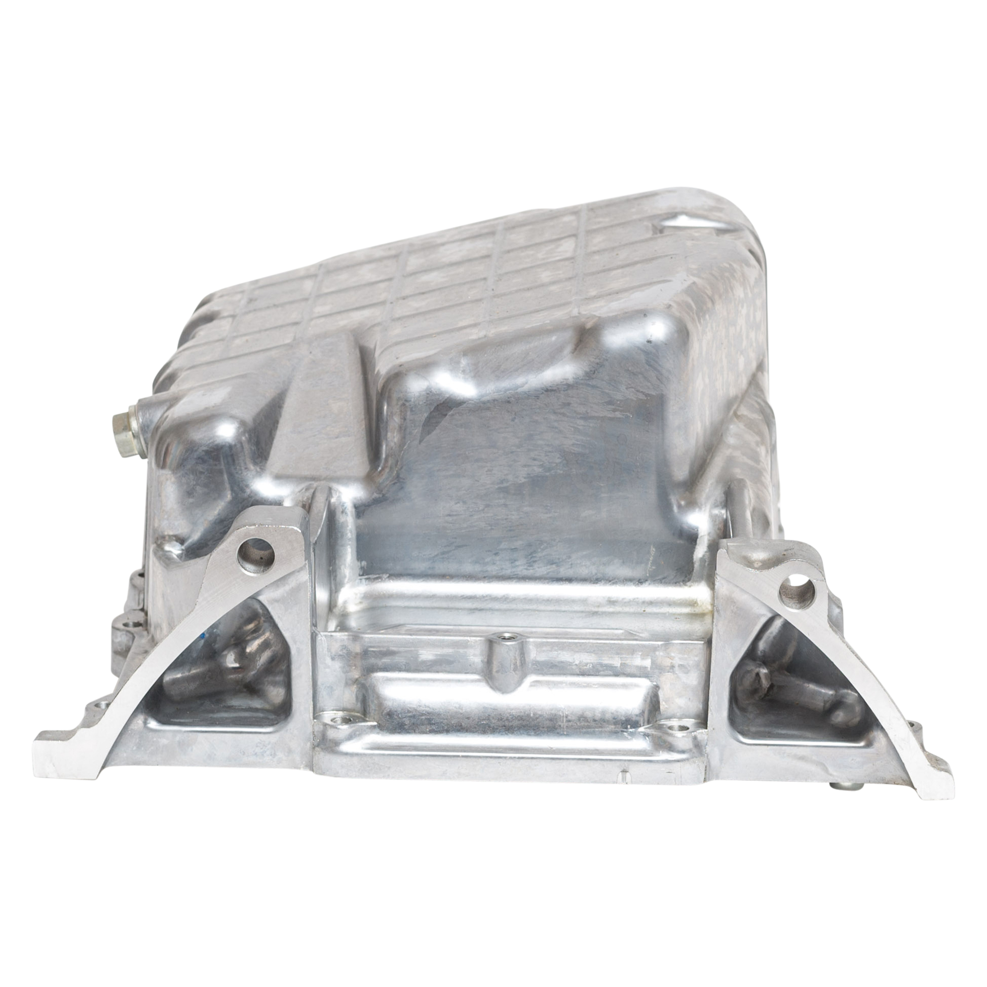 Engine Oil Pan For 2008-2015 Accord Crosstour Acura TSX 2