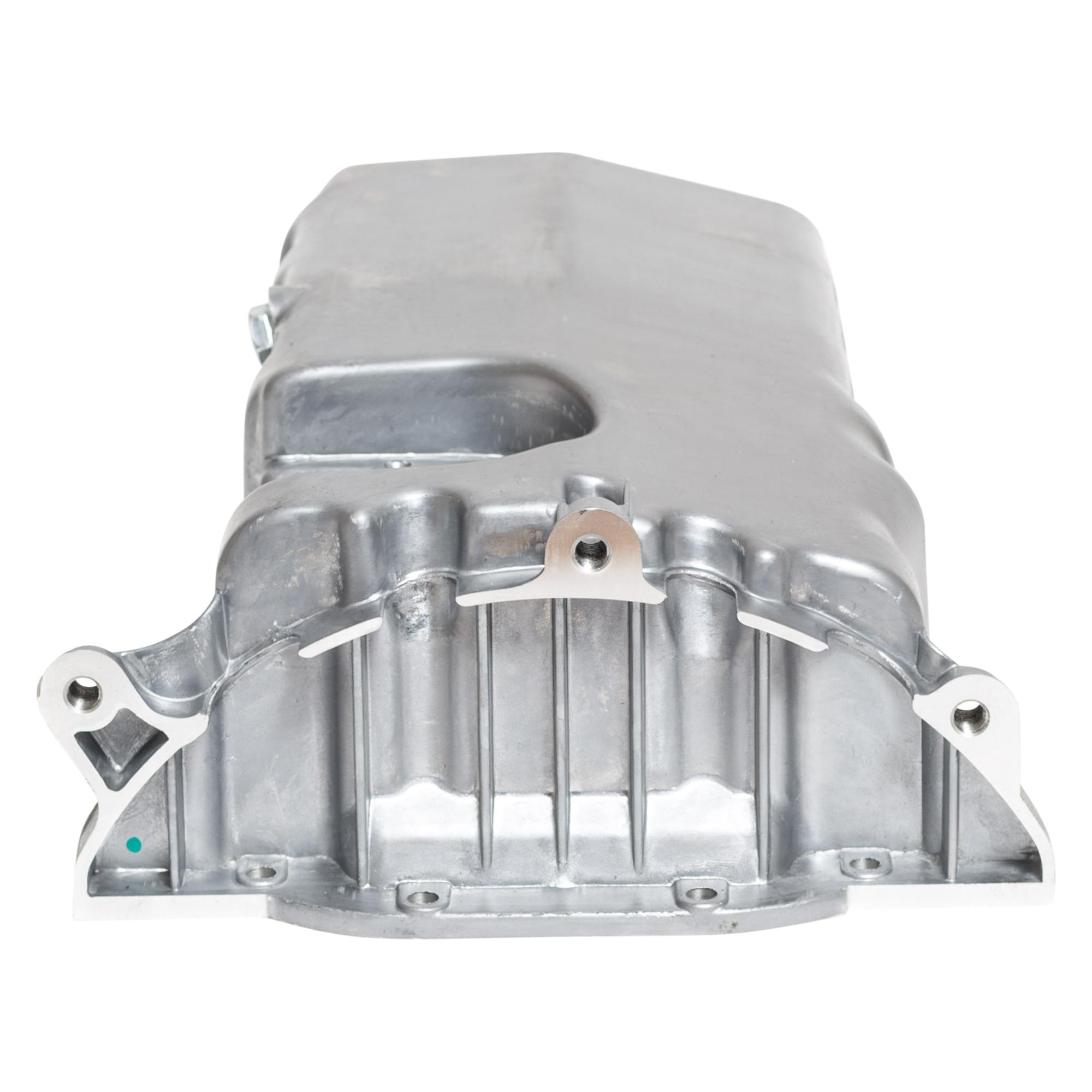 Vw Bug Motor Oil: Engine Oil Pan For 1999-2005 VW Volkswagen Passat Audi A4