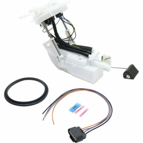 Fuel Pump For 2004-07 Cadillac CTS V Module Assy Electric