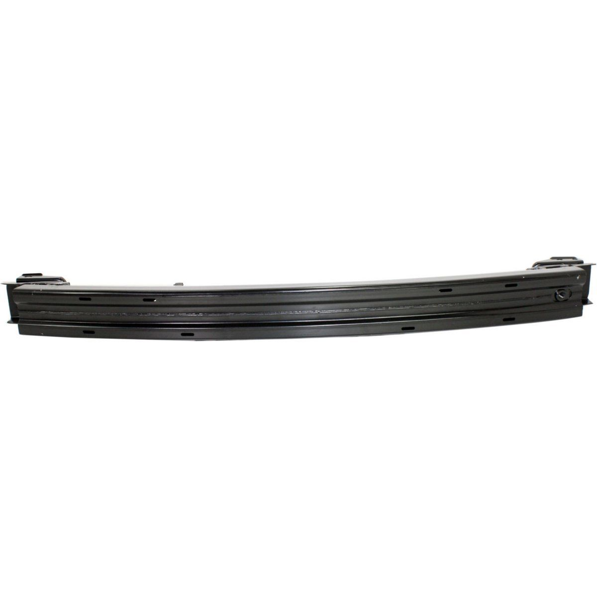 Front Bumper Reinforcement For 2004-08 Acura TL Steel