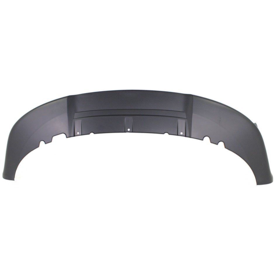 """AUTOTEK 250W 5.25/"""" 2-Way ATS Series Coaxial Car SpeakersATS525CX"""