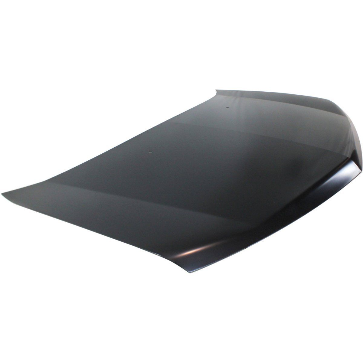 Hood For 2007-2013 Acura MDX Primed Steel