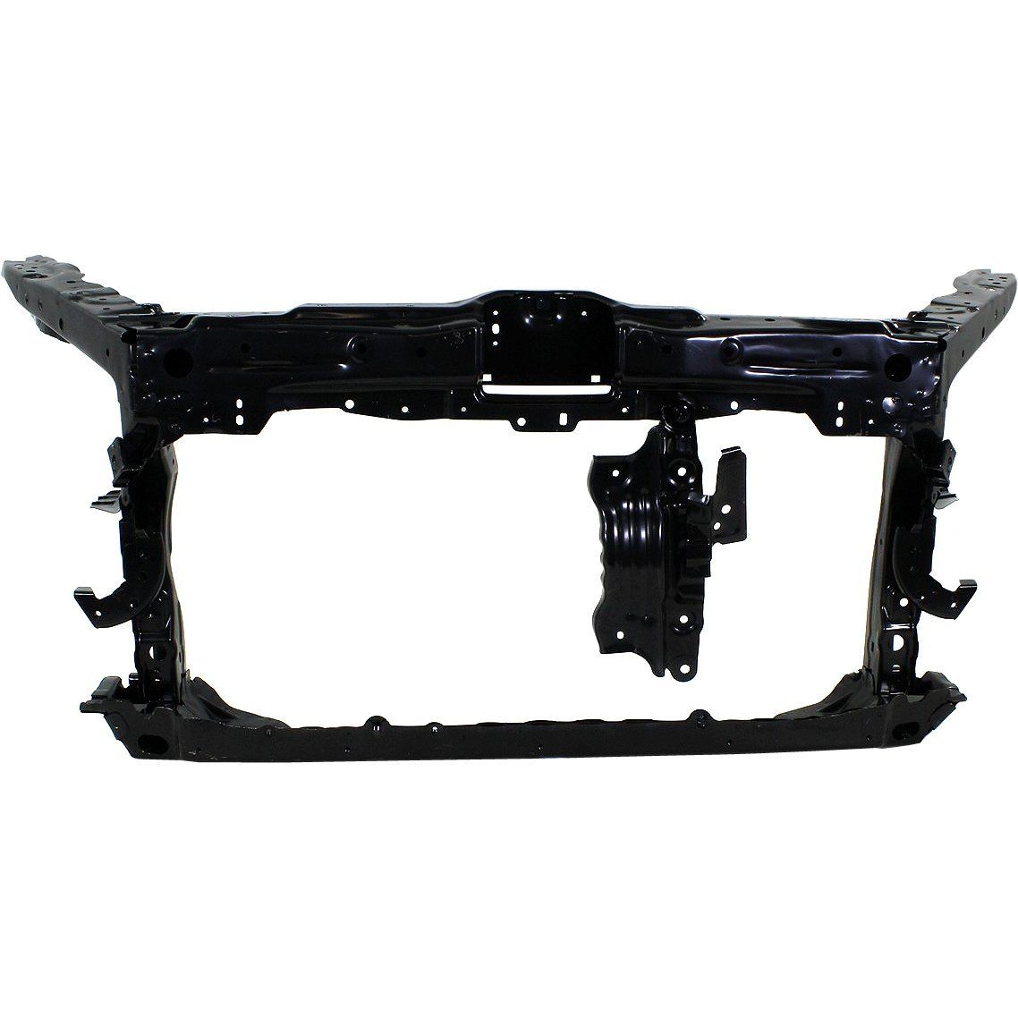 Radiator Support For 2012-2014 Acura TL FWD Primed