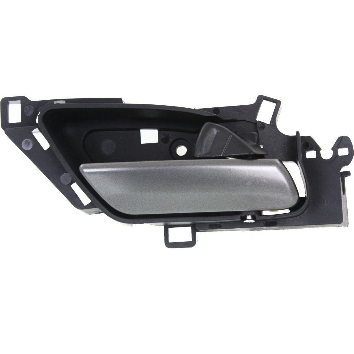 Interior Door Handle For 2007-2013 Acura MDX Front RH