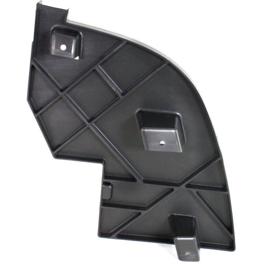 Bumper Filler For 2007-2008 Cadillac Escalade Front Outer