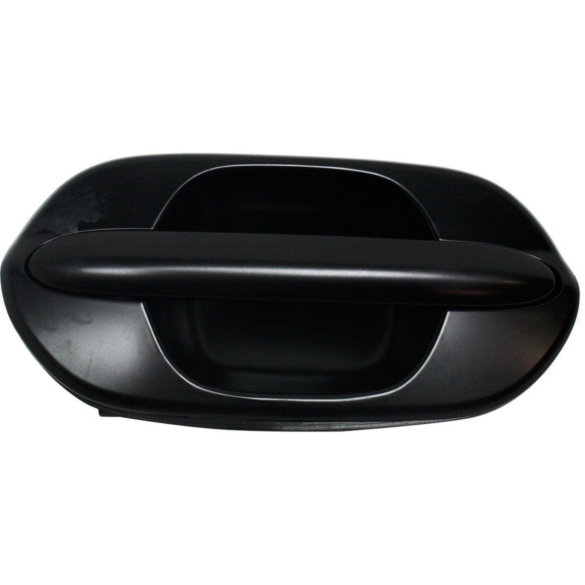 Exterior Door Handle For 2003