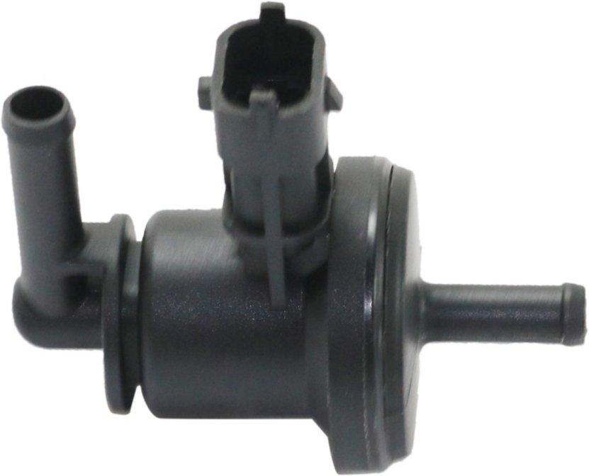 290102B000 Vapor Canister Purge Solenoid For SOUL 10-13 Fits RK38100002